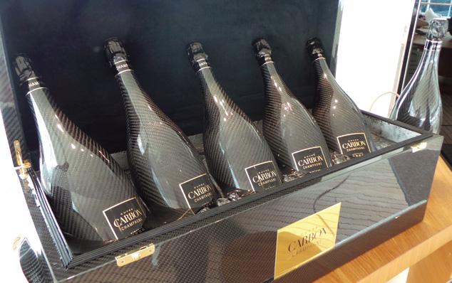 Champagne Devavry | Sommeliers International