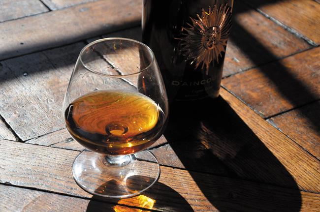 rencontre cognac avec photo