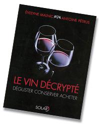 petit livre de 100 meilleurs vins pour une cave ideale ne