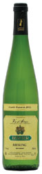Riesling Cuvée Passion